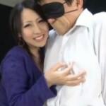 【星咲優菜】もの凄い痴女テクでM男をパイズリ寸止めし、快感地獄へ突き落す