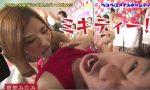 収録中勃起の放送事故w超豪華女優陣のペロペロアイスキャンディーリレーと乳首舐めがエロすぎる!大槻ひびき  初美沙希 優希みなみ 大槻ひびき