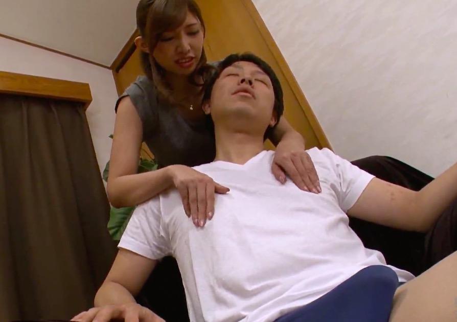 五反田の乳首責め専門店「シルキータッチ」在籍嬢の痴女テクが最強すぎる件